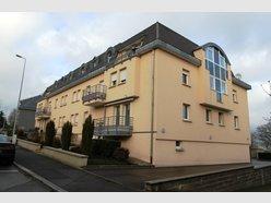 Wohnung zum Kauf 3 Zimmer in Dudelange - Ref. 7045299