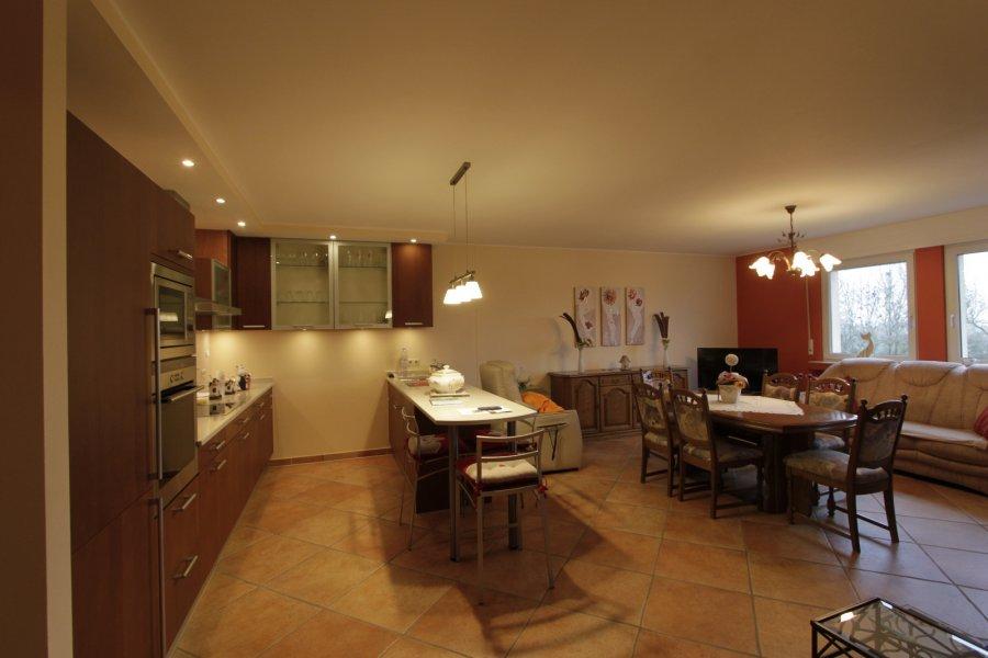 acheter appartement 3 chambres 97.87 m² dudelange photo 3
