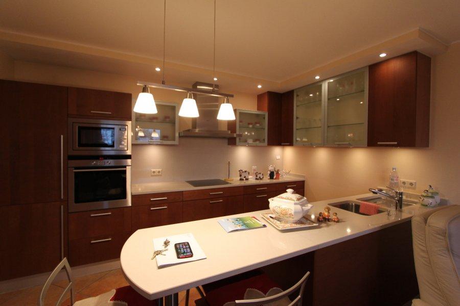 acheter appartement 3 chambres 97.87 m² dudelange photo 4