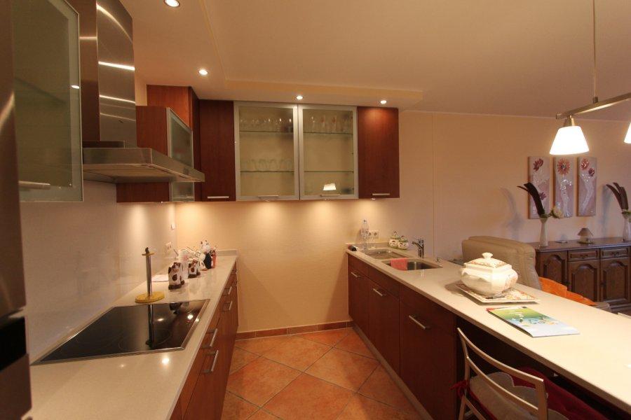 acheter appartement 3 chambres 97.87 m² dudelange photo 5