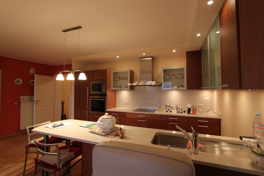 acheter appartement 3 chambres 97.87 m² dudelange photo 6