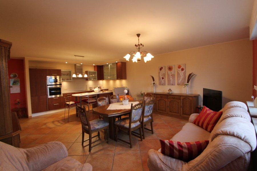acheter appartement 3 chambres 97.87 m² dudelange photo 7