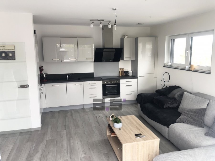 louer appartement 2 chambres 62 m² kayl photo 2