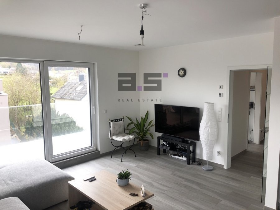 louer appartement 2 chambres 62 m² kayl photo 3