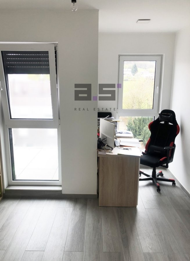 louer appartement 2 chambres 62 m² kayl photo 5