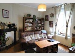 Maison à vendre F5 à Frouard - Réf. 5210291
