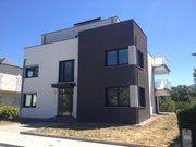 Maison individuelle à vendre 6 Chambres à Luxembourg-Cents - Réf. 6135987