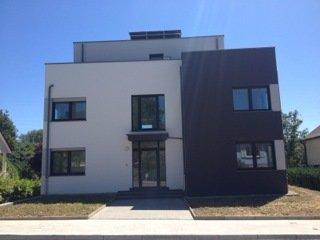 Maison individuelle à vendre 6 chambres à Luxembourg-Cents