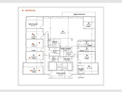 Bureau à louer à Bertrange - Réf. 6664371