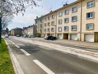 Appartement à vendre F4 à Pont-à-Mousson - Réf. 7192755