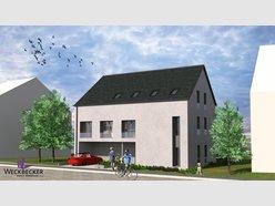 Maison individuelle à vendre 4 Chambres à Mondorf-Les-Bains - Réf. 6148275