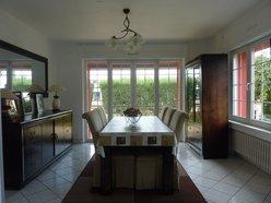 Maison individuelle à vendre F8 à Lexy - Réf. 6545587