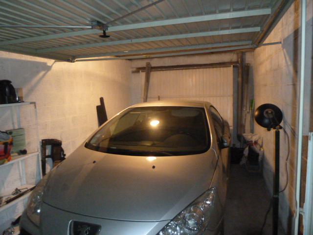acheter garage-parking 0 pièce 0 m² merlimont photo 2