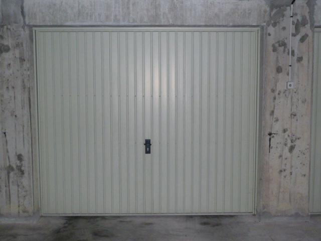 acheter garage-parking 0 pièce 0 m² merlimont photo 3