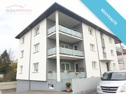 Appartement à vendre F5 à Mulhouse - Réf. 6615219