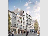 Wohnung zum Kauf 3 Zimmer in Esch-sur-Alzette - Ref. 6758835