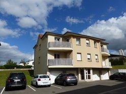Appartement à vendre F6 à Hettange-Grande - Réf. 6050227