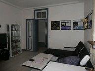 Appartement à vendre F3 à Saint-Dié-des-Vosges - Réf. 6586803