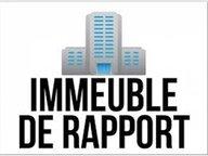 Immeuble de rapport à vendre à Gérardmer - Réf. 5804467
