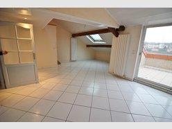 Appartement à vendre F3 à Villerupt - Réf. 5087667