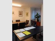 Bureau à louer à Luxembourg-Centre ville - Réf. 6599091