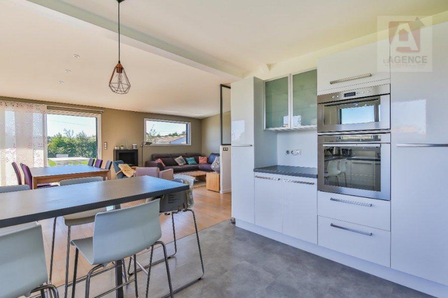 acheter maison 7 pièces 159 m² le fenouiller photo 6