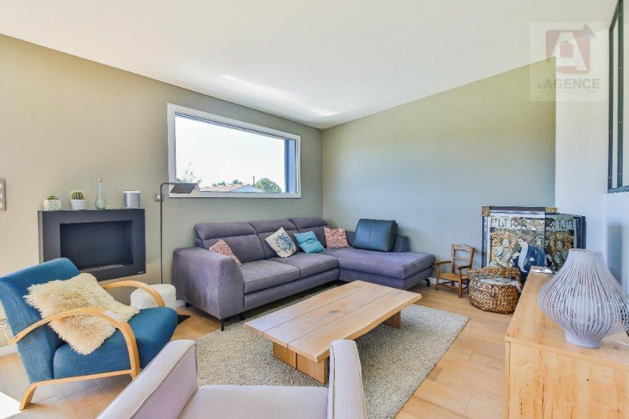 acheter maison 7 pièces 159 m² le fenouiller photo 2