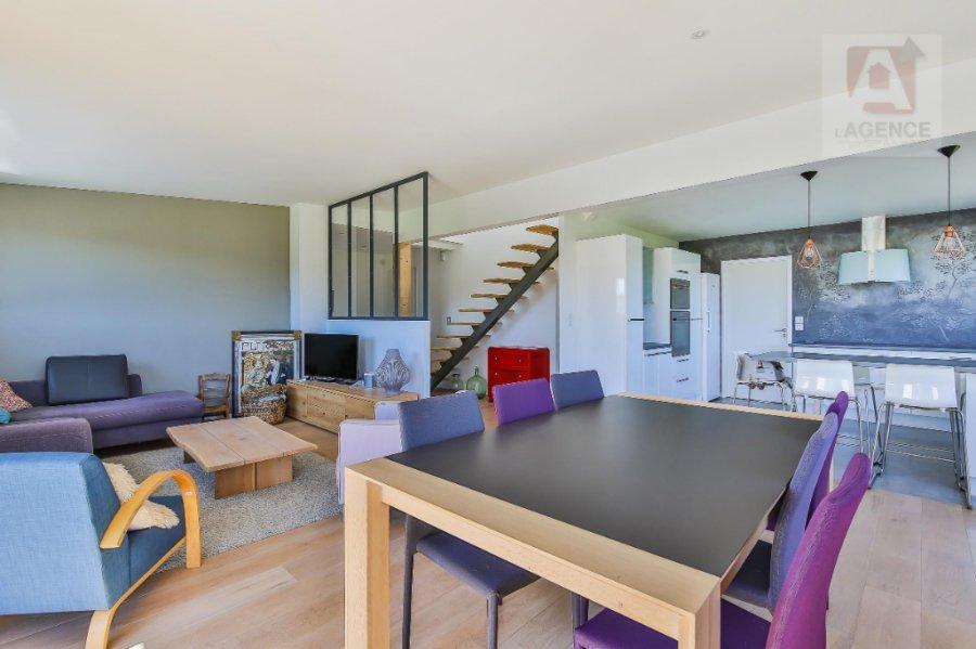acheter maison 7 pièces 159 m² le fenouiller photo 7