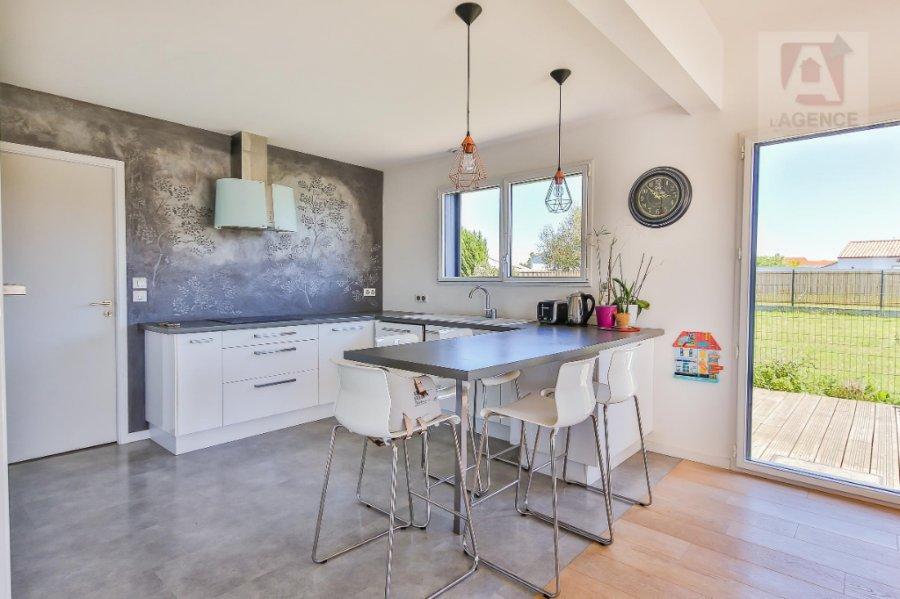 acheter maison 7 pièces 159 m² le fenouiller photo 4