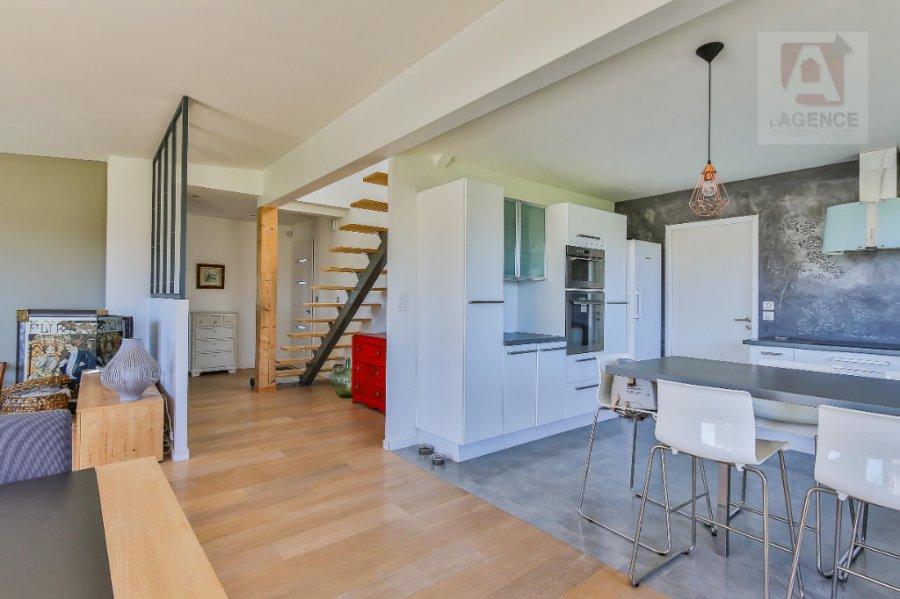 acheter maison 7 pièces 159 m² le fenouiller photo 5