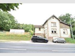 Haus zum Kauf 3 Zimmer in Bollendorf-Pont - Ref. 7000499