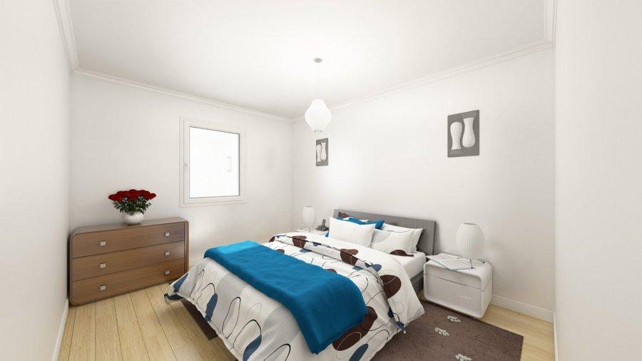 acheter appartement 3 pièces 65 m² woippy photo 2
