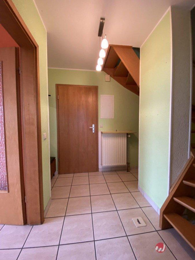 acheter appartement 2 chambres 70 m² wincrange photo 5