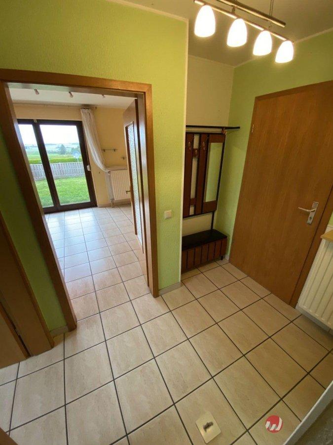 acheter appartement 2 chambres 70 m² wincrange photo 6