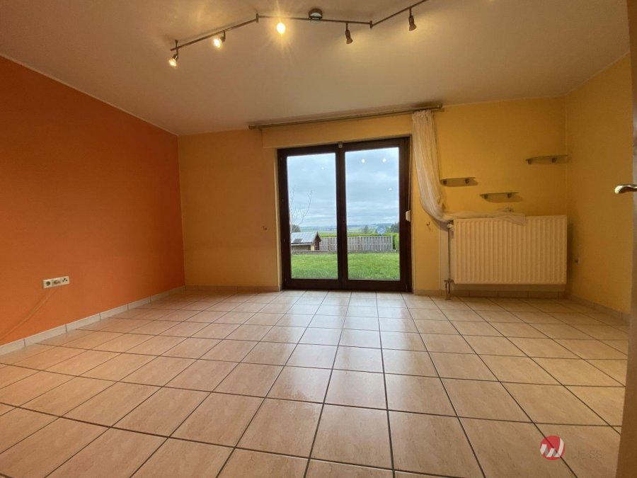 acheter appartement 2 chambres 70 m² wincrange photo 7