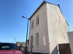 Maison individuelle à vendre 3 Chambres à Bettembourg - Réf. 7029427