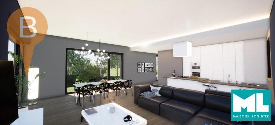 wohnsiedlung kaufen 0 schlafzimmer 0 m² mersch foto 3