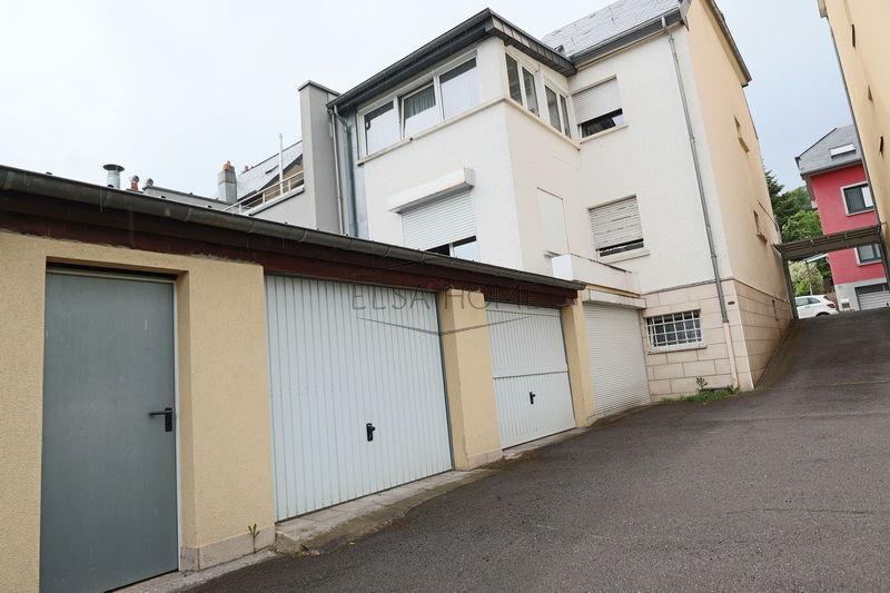 acheter maison 3 chambres 180 m² belvaux photo 4