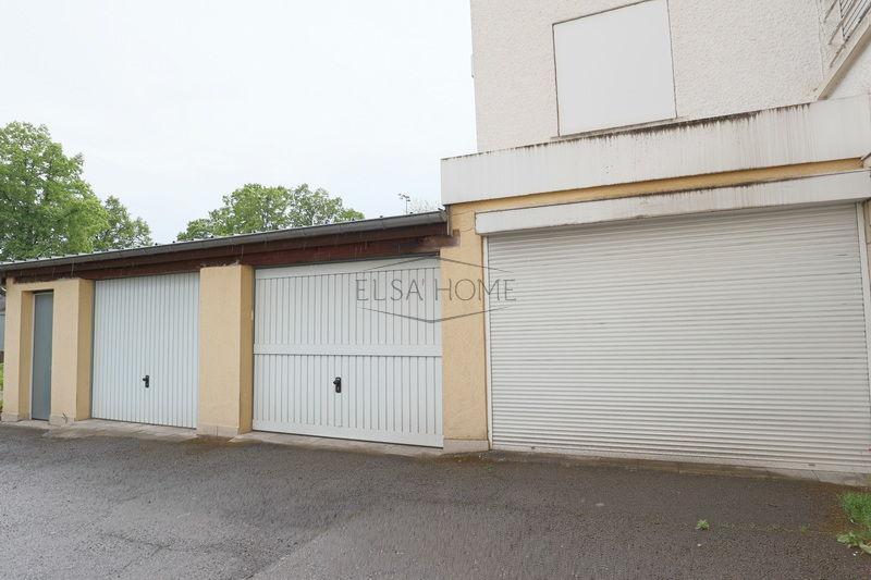 acheter maison 3 chambres 180 m² belvaux photo 2