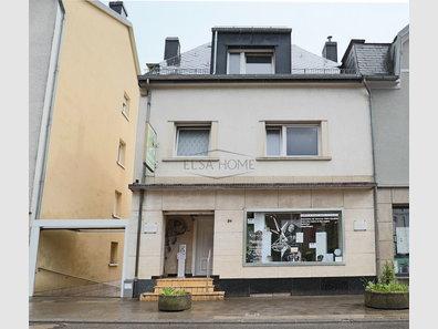 Haus zum Kauf 3 Zimmer in Belvaux - Ref. 7230131