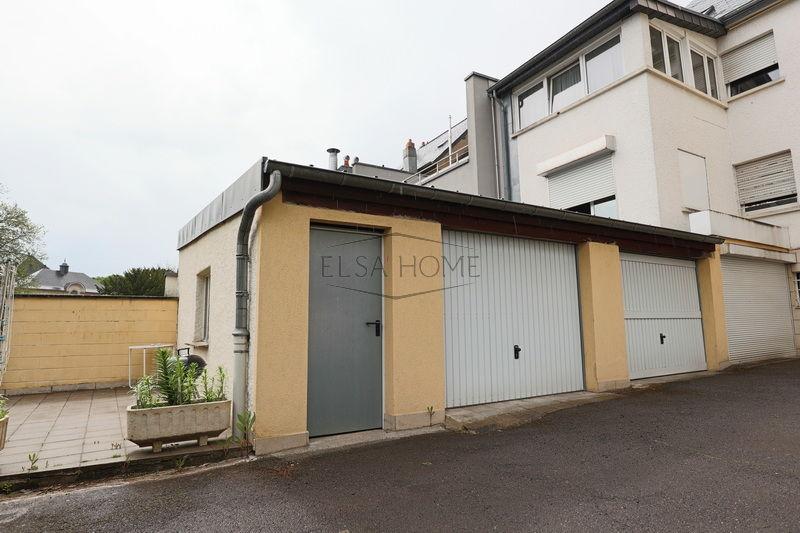 acheter maison 3 chambres 180 m² belvaux photo 3