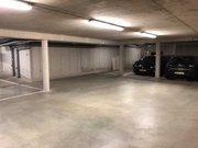 Carport zum Kauf in Differdange - Ref. 6316723