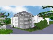 Appartement à vendre 3 Pièces à Konz - Réf. 6447795