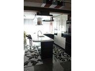 Maison jumelée à vendre 6 Chambres à Rumelange - Réf. 5010099