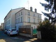 Appartement à louer F4 à Dommartin-lès-Toul - Réf. 6124211