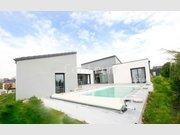 Maison à vendre F6 à Saint-Julien-lès-Metz - Réf. 6324915