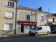 Commerce à vendre F4 à Sablé-sur-Sarthe - Réf. 5018291