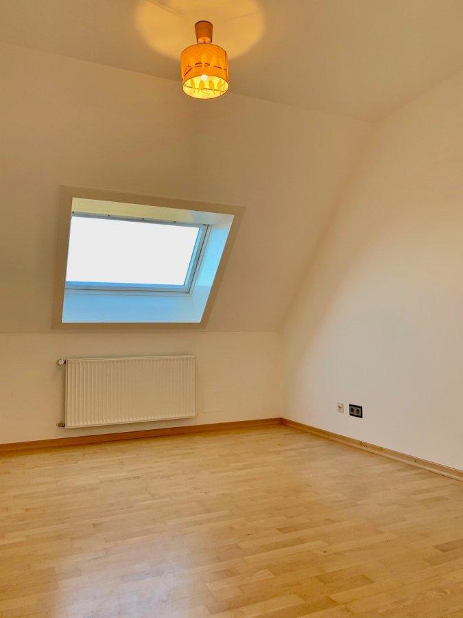 Chambre à louer 3 chambres à Luxembourg-Cents