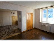 Maison à vendre F4 à Crusnes - Réf. 6271667