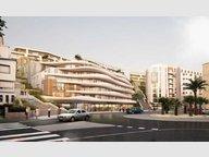 Appartement à vendre F3 à Boulogne-sur-Mer - Réf. 4965043